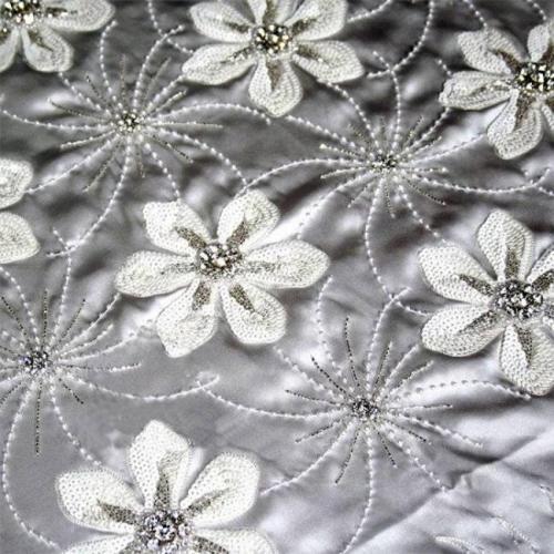 1363072271_bridal-fabrics-7.jpg