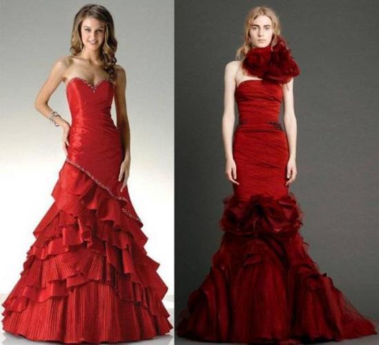 1363075257_bridal-fabrics-77.jpg