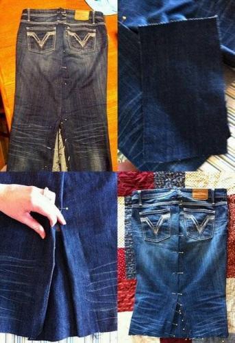 Юбка-из-джинсов1.jpg