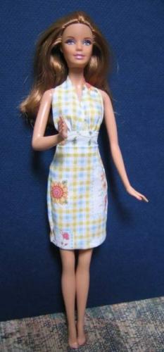 Barbie-MM-halter-dress-5-299x640.jpg