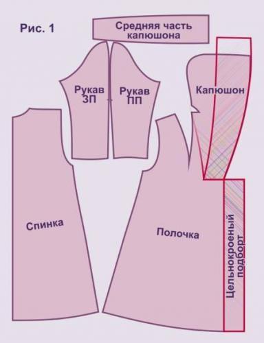Soedinyaem-elementy-odezhdy-dlya-kukol.jpg