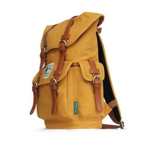 1a00afbd19c7814216572c20f0de6e10-backpack-600x610.jpg