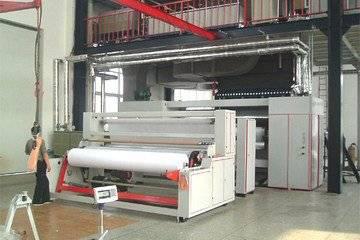Tehnalogicheskij-protsess-proizvodstva-tkani.jpg