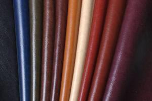 ekokozha-falcone-alternativa-naturalnoi-kozhe-1200x800-8212-300x200.jpg