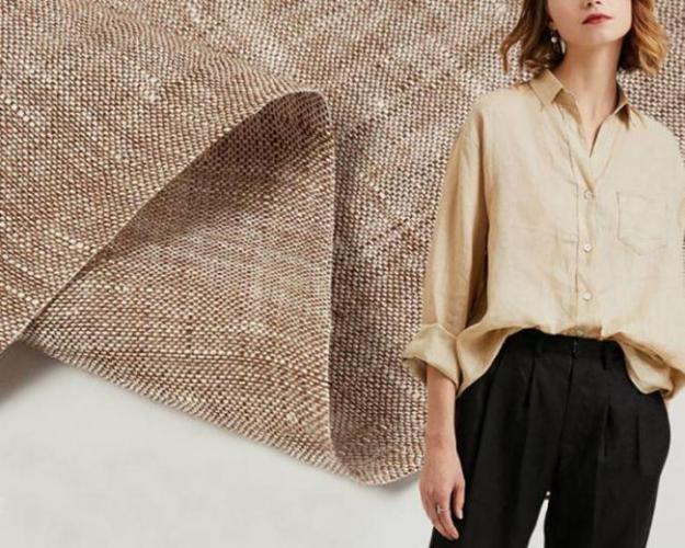 China-stocklots-cloth-textile-100-linen-oxford_cr.jpg