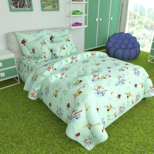 razmeri-postelnogo-belya-0639.jpg