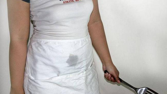 put-grease-stain.jpg