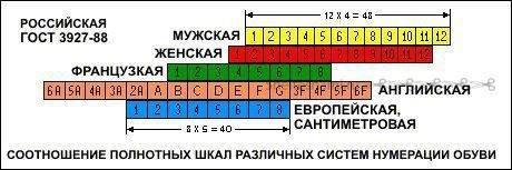 od-bl-3.jpg