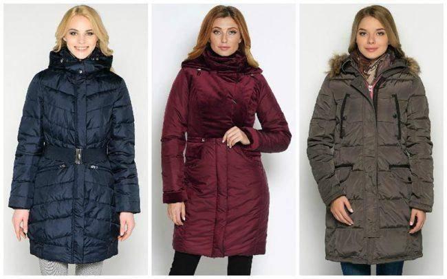zimnee-palto-650x406.jpg