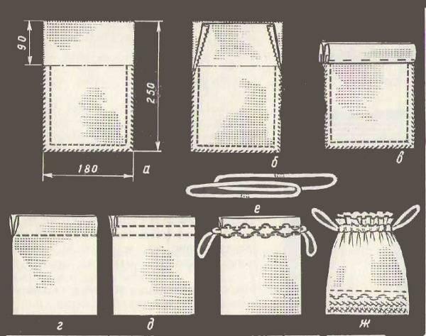 7-printsip-poshiva-meochka-s-zavyazkoj.jpg