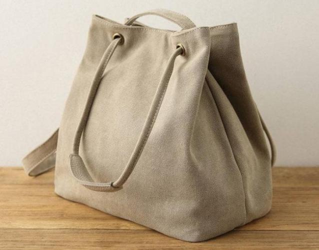 Coolmarch-Pure-Colour-Cotton-Canvas-Cloth-Bag_cr.jpg
