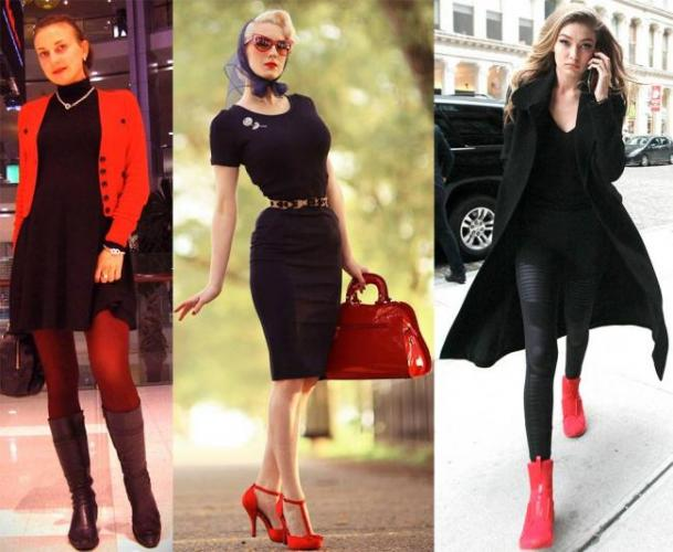 1512918287_black-and-red.jpg