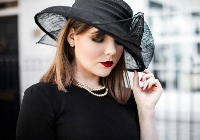 1512918822_black-fashion-3.jpg