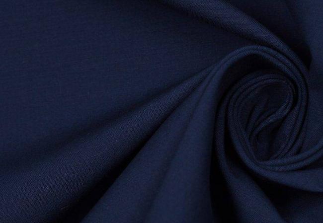 cotton-navy-blue_0_cr.jpg