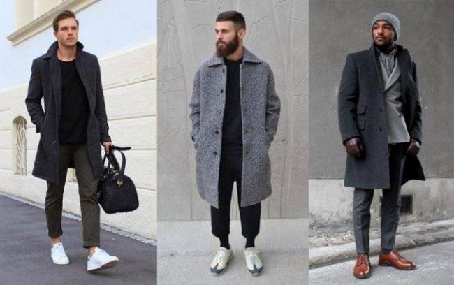 muzhskie-drapovye-palto.jpg
