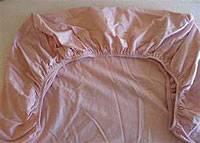 prostyn-na-rezinke-1.jpg