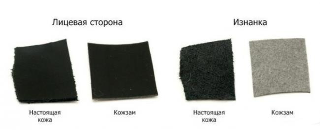 pressovannaya-kozha-3.jpeg