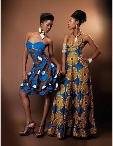 Naryady-v-afrikanskom-stile.jpg