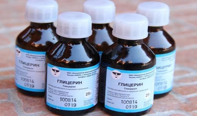 Glicerin-–-deshyovoe-no-yeffektivnoe-sredstvo-ot-ruchki.jpg