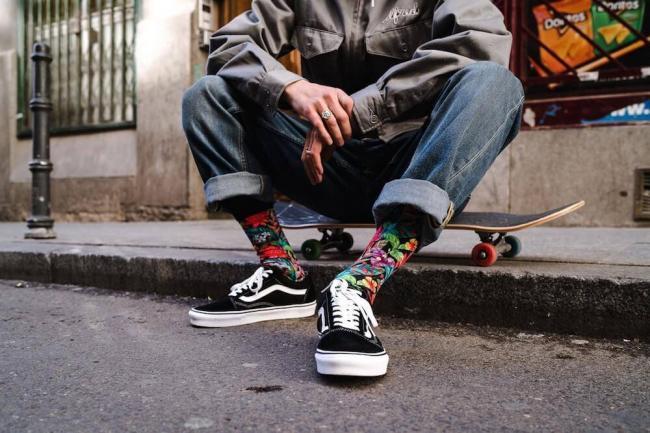 burlington-ss180-socks-02.jpg
