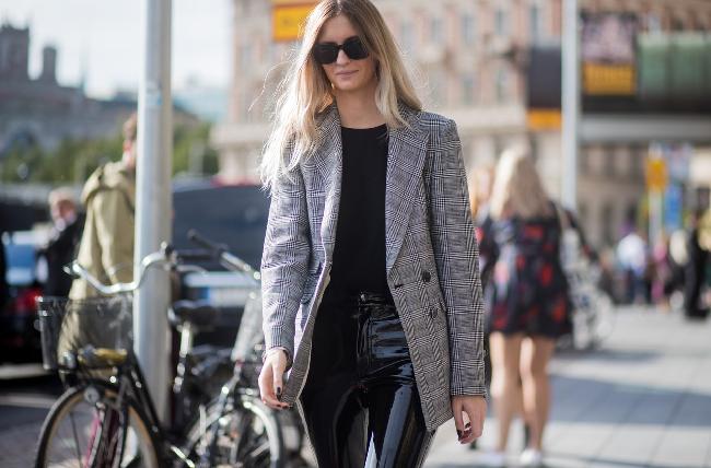 С-чем-носить-пиджак-в-клетку-в-2020-году-фото-2-1.png