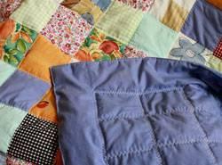 blanket-on-bed-1.jpg