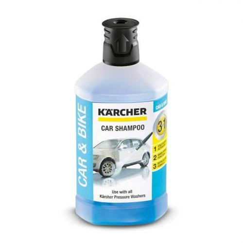 avtomobilnyj-shampun.jpg