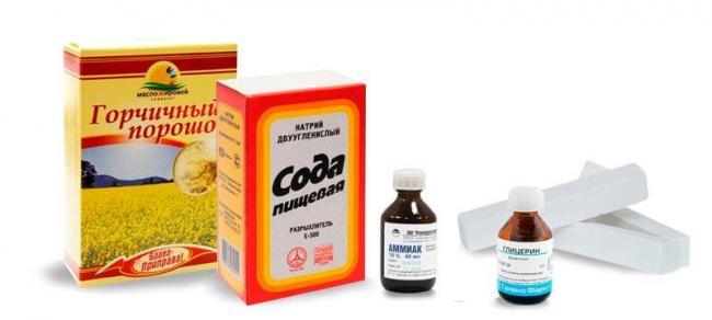 gorchitsa-soda-ammiak-glitserin.jpg