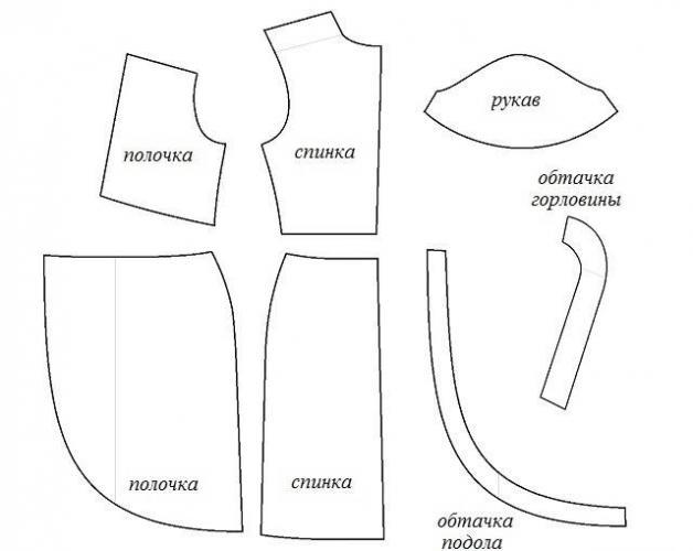 vikroika-platia-1-2.jpg