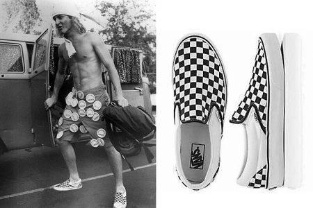 slipony-chto-eto-takoe-provedite-leto-v-komfortnoj-obuvi--62.jpg