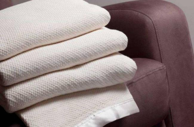 soft-cotton-blankets-blanket-5bbcee186fe84-768x512_cr.jpg
