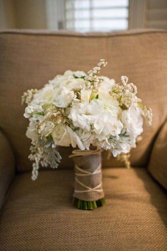 svadebnoe-plate-v-stile-rustik-15-kakoj-zhe-on-buket.jpg