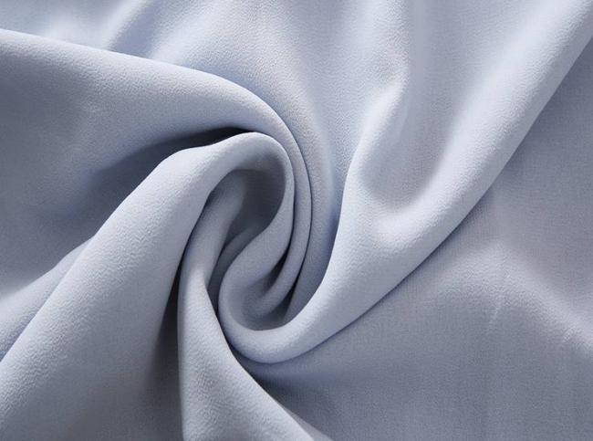 75D-240D-Chiffon-Silk-Fabric-Silk-Blend_cr.jpg