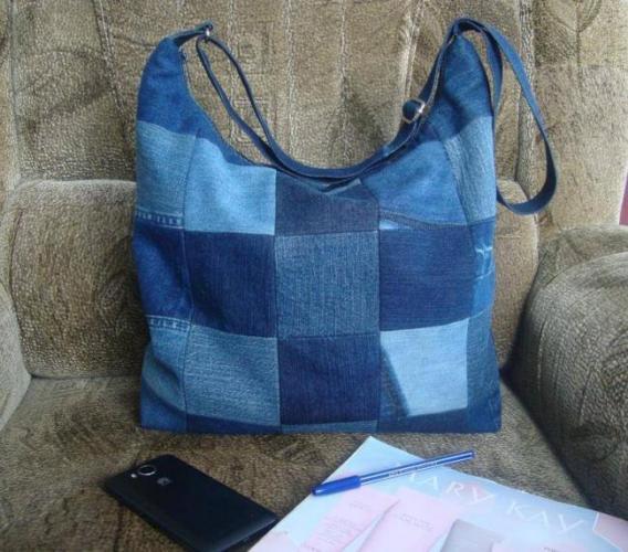 Vmestitelnaya-model-torba.jpg