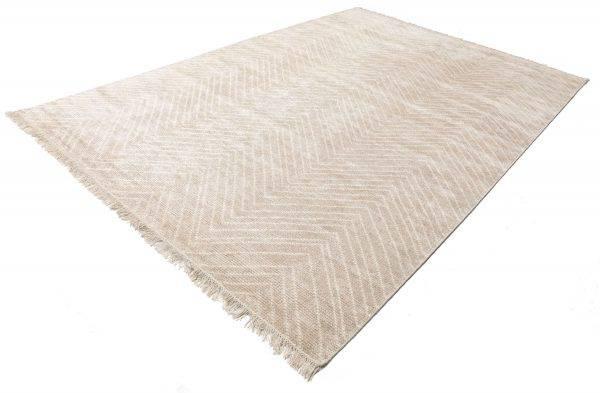 Bamboo2-2-600x393.jpg