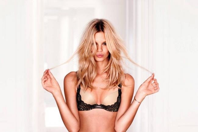 valentines-day-2015-nadine-very-sexy-push-up-bra-victorias-secret-hi-res-1180x789.jpg