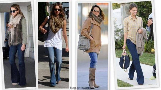 wsi-imageoptim-Jessica-Alba-style-celeb-2012-casual-jeans-fur-wide-leg-770x433.jpg