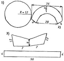 2-68.jpg