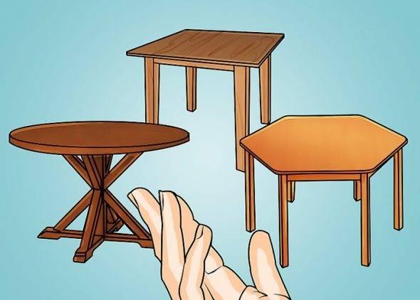 opredelyaem-dlya-kakogo-stola-neobhodima-skatert-e1534589738976-590x422.jpg