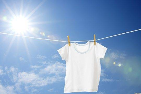 Whitening-your-Cloth-540x360.jpg