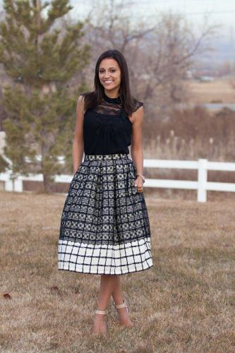 46df01d5ced47c67de047da28d52a271-skirts-with-pockets-box-pleats.jpg