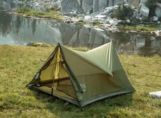 Trekking-Pole-Tent-front-6.jpg