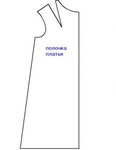 Gotovaya-polochka.jpg
