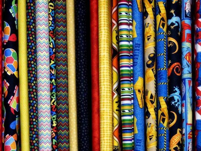 fabric-1914031_1920.jpg