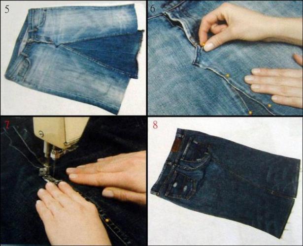1363273366_jeans-skirt-6.jpg