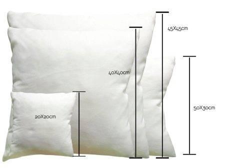razmery-semejnogo-postelnogo-belya-3.jpg