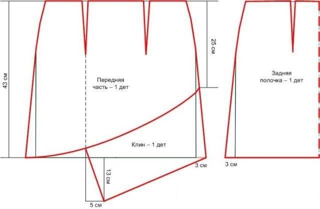 2-vykrojka-assimektriya.jpg
