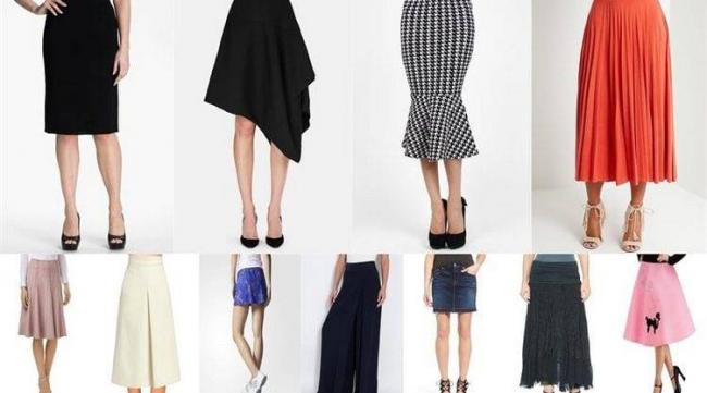wsi-imageoptim-types-of-skirts-and-when-to-wear-them-800x445.jpg