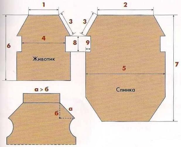 sviter-s-vysokim-vorotom-41.jpg