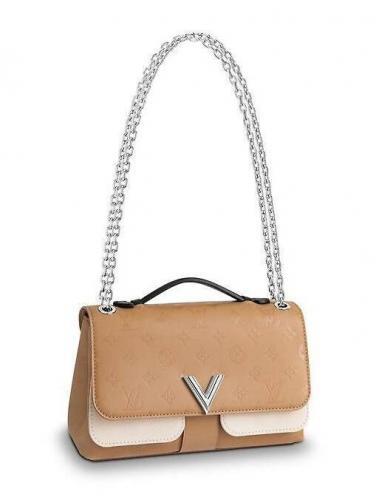 Louis-Vuitton-Very-Chain.jpg